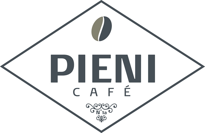 Café Pieni in Ahrenshoop
